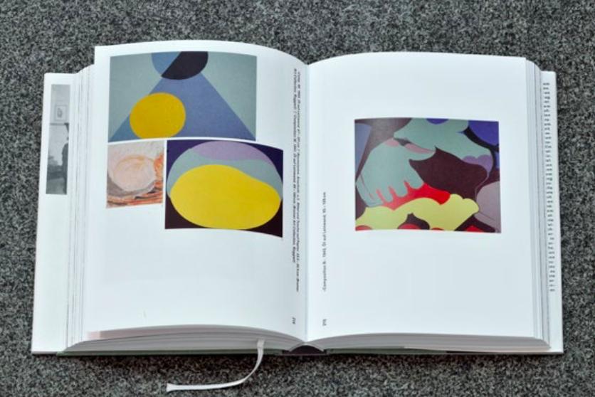 Rudolf Urech-Seon, «Tritt in die Neuzeit», Ansicht II