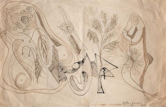 «Venus anatomique»